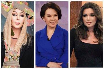 Ирина Билык, Мазур, Заворотнюк и другие звезды, которые стали мамами после 40: как сейчас выглядят дети