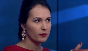 """Українців запропонували штрафувати за відмову від рідної мови: """"10000 гривень або..."""""""