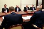 """Лукашенко загнав Путіна в глухий кут, до такого Росія не готова: """"Союзу не буде"""""""
