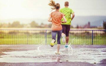 Інтервальні тренування набирають популярність: особливості та головні принципи