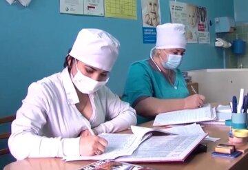 Нові правила видачі лікарняних вступили в силу, заява МОЗ: «тепер українці можуть...»