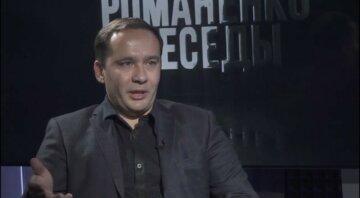 Патенты на разработки украинцев стоят десятки миллионов долларов, - Бандура