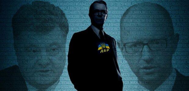 Как люди Порошенко и Яценюка «делят» Государственное бюро расследований
