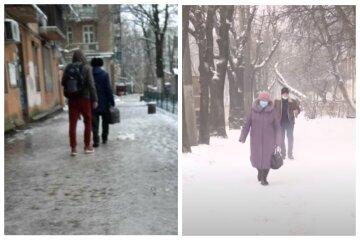 """Одессу захлестнут сильные морозы, раскрыты опасные даты: """"Пик похолодания придется на..."""""""