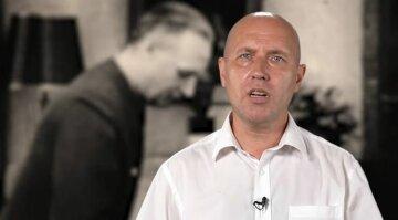 Исторические хроники с Русланом Бизяевым: об исходе Первой мировой войны и пакте Пилсудского-Гитлера