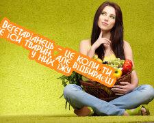 вегетарианец-и-веган-разница-1024×682