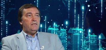 Гончаров заявил, что нельзя давать чиновникам излишние полномочия