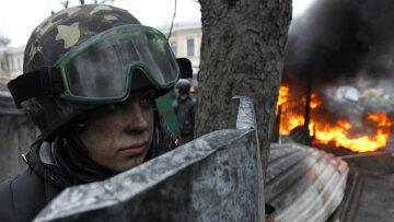 Трудный путь к мечте: Гаврилюк, Соболев, Ляшко и другие нардепы о третьей годовщине Майдана