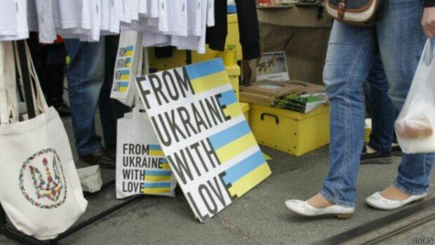 Украинскую продукцию признали слишком хорошей в Европе