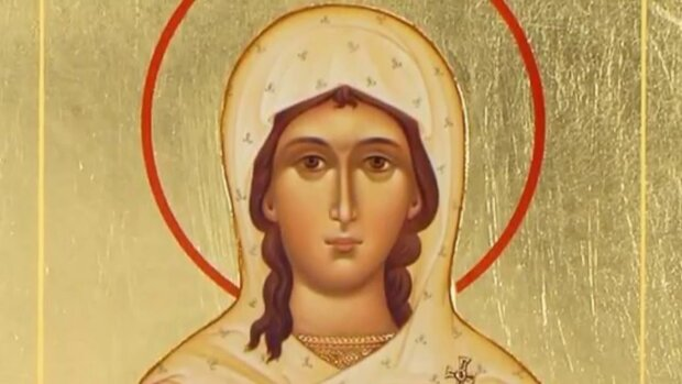 свята тетяна, тетянин день
