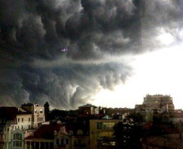 Погода испортит настроение одесситам: синоптики предупредили, что будет на выходных
