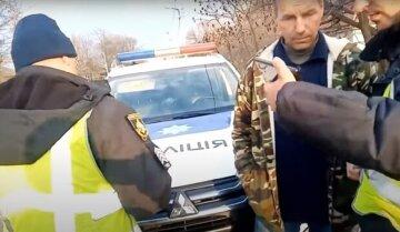 """Огромные штрафы обрушатся на одесситов, больше никаких поблажек: """"наказывать будут на месте"""""""