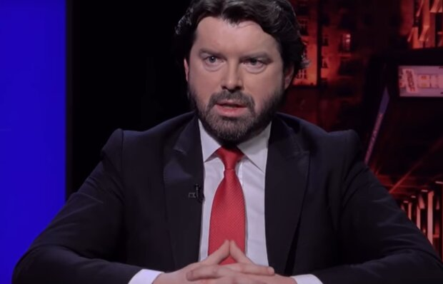 """Новак попередив про наслідки карантину для української економіки: """"Почнеться хвиля..."""""""