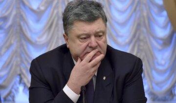 Юрий Павленко об авантюре с военным положением и отступлении Порошенко