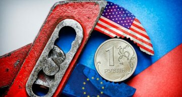 санкции,россия,