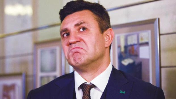 """Тищенко """"породнился"""" с россиянами, нардепа предложили перевоспитать: """"Санитаром на передовую"""""""