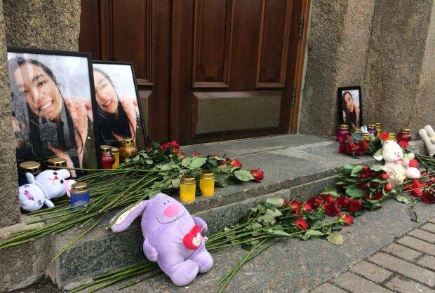 Смерть студентки в Києві: розкрито злочинну схему університету