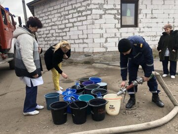 Коммунальщики на целый день оставят одесситов без воды: названа причина и адреса