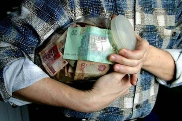 деньги, гривна, курс