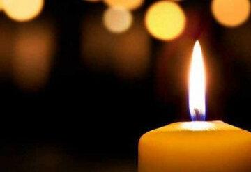 Осталась жена и ребенок: в Днепре оборвалась жизнь любимца публики, подробности трагедии