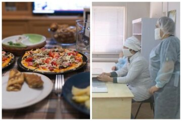 «Вся столица ринулась кормить»: как рестораторы и волонтеры поддерживают медиков в борьбе с вирусом