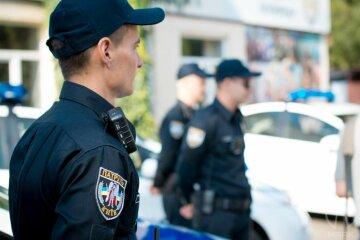 1525083749_14965788812politsiya-v-ukraine