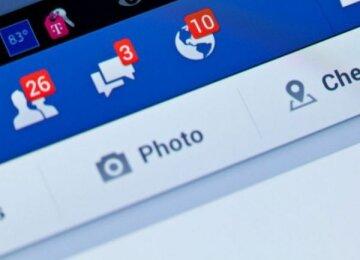 Facebook сломался: миллионы пользователей оказались выброшенными из аккаунтов, вход невозможен