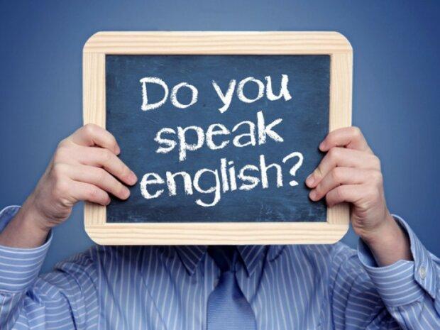 Чиновников смогут уволить за незнание иностранного языка