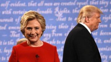 Кто голосовал против Трампа — исследование