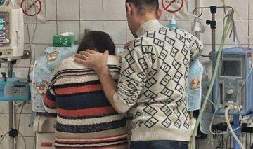 """""""Родилась весом 510 грамм"""": крошечная украинка выросла  и стала настоящей красавицей, как выглядит малышка"""