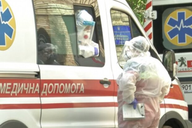 Новый источник заражения вирусом выявлен в Одессе: проводятся экстренные мероприятия