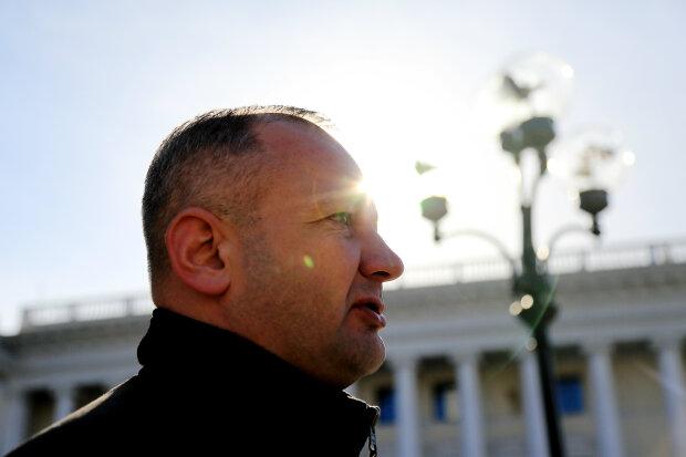 Иван Бубенчик