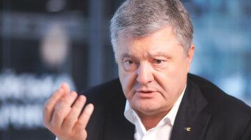 """""""Это копейки"""": Порошенко привел украинцев в замешательство своими миллионными расходами"""