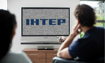9 травня на «Інтері»: Нацрада перевірить скандальний телеканал