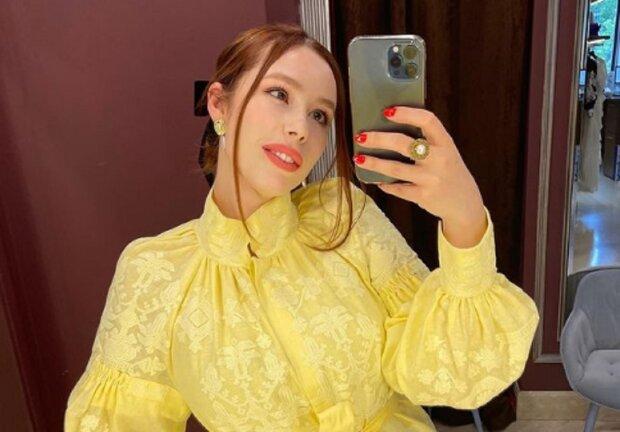 """Плакидюк из """"Супер топ-модель по-украински"""" поразила признанием о своем гардеробе: """"Люди не верили"""""""