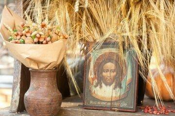 Ореховый Спас 29 августа: что важно сделать в этот день, чтобы оставить все беды в прошлом