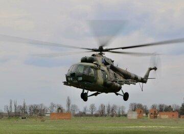 Военный десант спецназовцев и разведчиков высадился вблизи Одессы: кадры и в чем причина