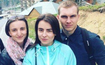 берченко евтеева