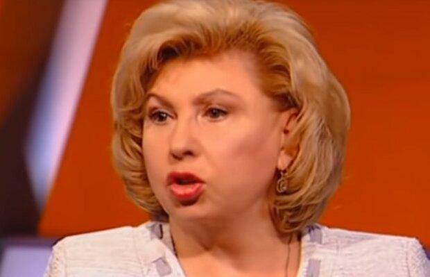"""""""Неприпустимо!"""": у Кремлі запанікували через плани Лукашенка щодо """" вагнерівців"""""""
