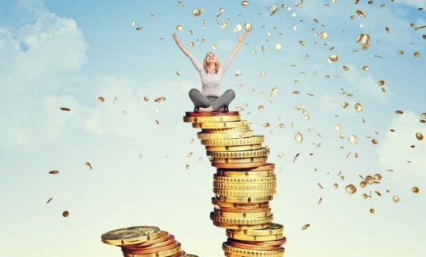 Самый_лёгкий_и_быстрый_способ_получить_онлайн_кредит_до_зарплаты_дома_S