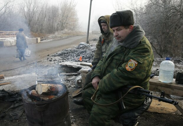 Бойовикам влаштували годівницю з кишень українців у Харкові: суми угод вражають