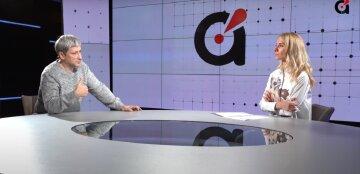 С Турцией возможно сотрудничество, но тут важна и активная политика Украины, - Леонов