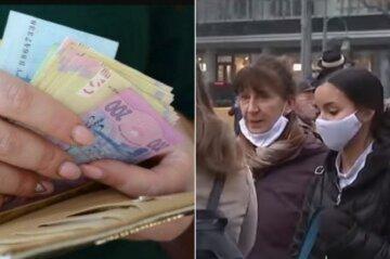 """Масштабне підвищення виплат з 1 січня, скільки грошей українці отримають на руки: """"Після вирахування податків..."""""""