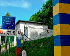 Безвиз: кого могут не пустить в ЕС