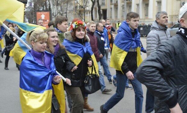 """""""Много понаехавших"""": одессит взорвал сеть обращением к патриотам, обнародовано видео"""