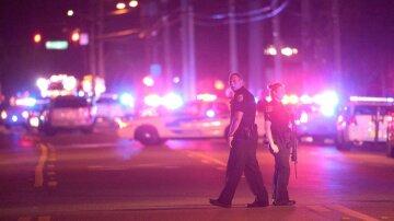 У Флориді на вечірці для підлітків влаштували стрілянину: є жертви (фото, відео)