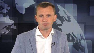 Бортник: «Ми спровокували новий виток білорусько-російської інтеграції»