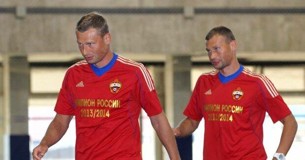 """Екс-капітан збірної Росії поскаржився на життя в Європі: """"Вони не люблять..."""""""