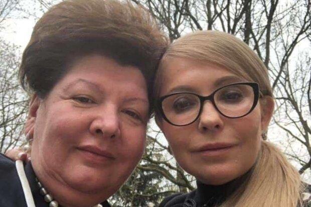 """Соратницю Тимошенко спіймали на гарячому прямо в Раді, ганебне відео: """"Перетрудилась, бідолаха"""""""