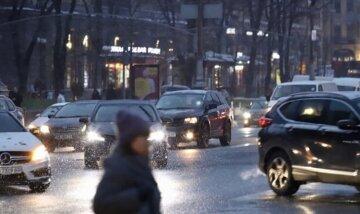 Непогода обрушится на Киев 24 декабря, жителей предупредили о неминуемой опасности: что важно знать